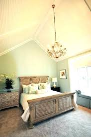 small chandelier for bedroom chandelier bedroom decor chandelier in bedroom pictures small chandelier for bedroom medium small chandelier for bedroom