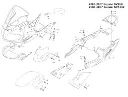 1992 ford ranger radio wiring diagram images 1992 suzuki gsxr 750 engine diagram wiring diagrams