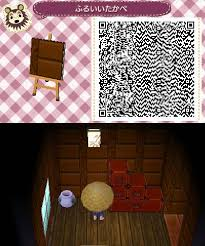 old wall plate animal crossing