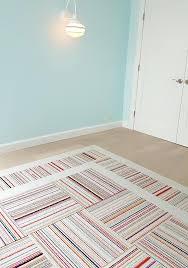 flor carpet tiles upper west side carpet tiles for a room by interiors flor carpet tiles flor carpet tiles