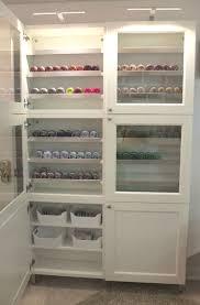 awesome collection of ikea besta cabinet doors images doors design ideas amazing ikea besta cabinet