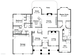 house plans open floor plan small ranch house plans small ranch home plans small ranch house plans open floor plan house plans open floor plans