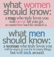 Truly Love Quotes Amazing Truly Love Quotes Ryancowan Quotes