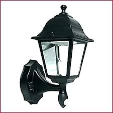 battery powered security lights best operated outdoor lighting homebase wireless uk sec