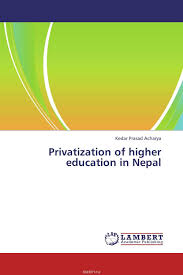 rajib prasad surya acharya and james thomas identification of high kedar prasad acharya privatization of higher education in rajib prasad surya acharya and james thomas