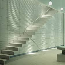 office ceiling designs. Building Material Mdf Board Ceiling Design For Office Designs