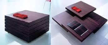 idea 4 multipurpose furniture small spaces. Multipurpose Furniture Design Ideas Idea 4 Small Spaces C
