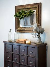classic diy repurposed furniture pictures 2015 diy. Shop This Look Classic Diy Repurposed Furniture Pictures 2015