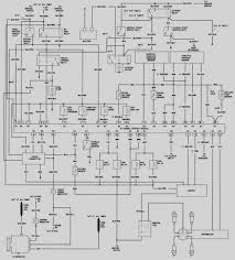 pictures 1999 toyota camry wiring diagram 92 free download diagrams 1999 toyota camry ignition wiring diagram pictures 1999 toyota camry wiring diagram 92 free download diagrams schematics lively