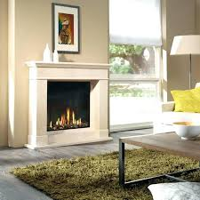 replace fireplace insert glass fireplace inserts fireplace glass rocks home depot fire glass fireplace inserts fire