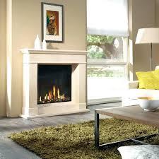 replace fireplace insert replace wood