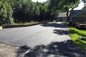 Asphalt Driveway Installation Dallas Fort Worth Tx Tc