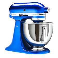 kitchenaid blue mixer kitchenaid mixer ice blue canada kitchenaid hand mixer ice blue canada