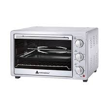 Small Appliance Sales Kitchen Appliances Robinsons Appliances