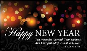 Free Happy New Year Ecard Email Free Personalized New Year