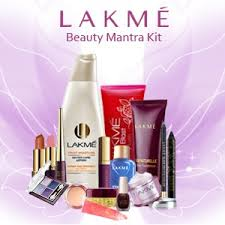 lakme beauty mantra brings together an ortment of exclusive lakme s handpicked for the indian lady of today per your skin with the latest
