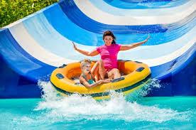 Aquaport Waterpark Best Water Parks In St Louis Cbs St Louis