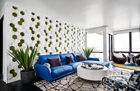 Interior Design Materials Mesmerizing ROCHE BOBOIS Soft And Rounded Lines Mixing Materials An