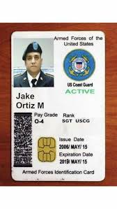 Id's fake C… social Birth Real Passp… License Documents Passports Buy Cards Fake And Driver Registered Real Security Legally Id