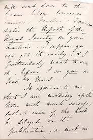 Untangling The Tale Of Ada Lovelace Stephen Wolfram Blog