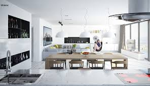 White Cabinet For Living Room 20 Creative Living Rooms For Style Inspiration