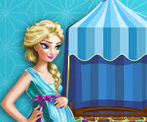 decorating games play free girl games online at mafa games