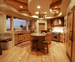 Cabinet:Kitchen Cabinet Islands Glamorous Kitchen Cabinet Refacing Staten  Island Incredible Kitchen Island Cabinet Cost