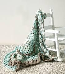 Bernat Baby Blanket Crochet Patterns Awesome SPEEDY BABY BLANKET JOANN
