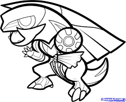 Small Picture 16 best Chibi images on Pinterest Pokemon coloring pages