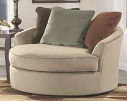 Idyllic Living Room Swivel Chair Swivel Chair Living Room Round Swivel  Chair Living Room Living Room