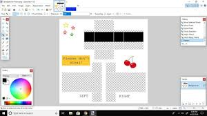 How To Make A Roblox Template 60 Great Roblox Pants Template Ideas Tommynee