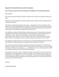 Free Doctors Note For Work Doctors Note For Work Template Pdf Fake Free Doctor Excuse Sick Doc