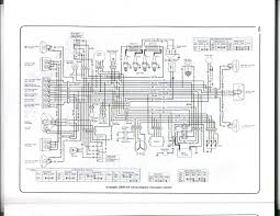 2007 Honda FourTrax Rancher 420 ES TRX420FE WIRE HARNESS Parts additionally ServiceManuals   Motorcycle How to and Repair together with Kawasaki KS125 KE125 1974 – 1985 Motorcycle Online Repair Manual likewise Kawasaki Motorcycle Wiring Diagrams likewise Kawasaki Motorcycle Wiring Diagrams besides Kawasaki Motorcycle Service Manuals also Kawasaki Motorcycle Wiring Diagrams further  besides kawasaki   ke 125 ke125    a3 a6  a3 1976   FUEL TANK    76 79 further Kawasaki Motorcycle Wiring Diagrams besides ServiceManuals   Motorcycle How to and Repair. on 1976 kawasaki ke 125 wiring diagram