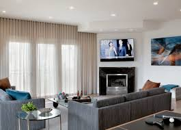 Living Room Blinds And Curtains Living Room Curtains Design Ideas 2016 Small Design Ideas