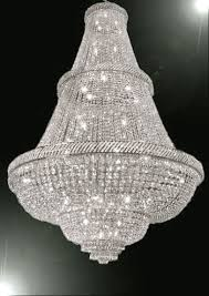 a93 c6 448 48 empire style chandelier chandeliers crystal chandelier crystal