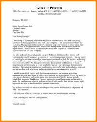 16 Best Resume Cover Letters 2015 Richard Wood Sop Within Cover