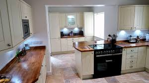 Kitchen Design And Fitting New Kitchens Kitchen Design Fitted Bedrooms Bailey Weber