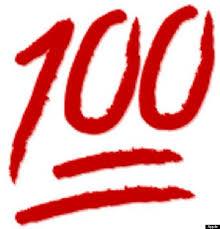 100 emoji wallpaper tumblr. Modren 100 100 The Symbol Thing 570x592 With Emoji Wallpaper Tumblr K