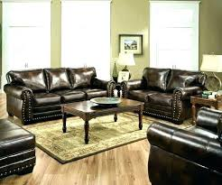 simmons sofa reviews sectional big lots top living room sofa recliner upholstery bed furniture leather reviews