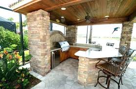 covered patio ideas. Outdoor Covered Patio Ideas Pavilion Plans With Fireplaces  Designs For D