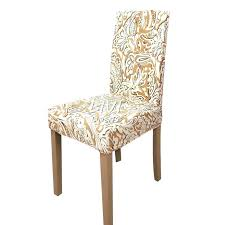 leopard dining chair leopard chair cover printing zebra leopard printing spandex stretch dining chair cover machine