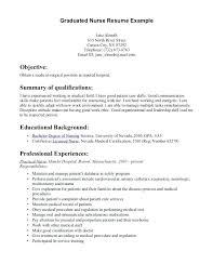 Nicu Nurse Resume Nurse Resume Sample Resume Neonatal Nurse Resume