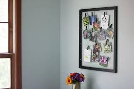 diy photo board 8
