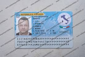 Buy fake Id Real Online Card Italy Sell fake Italian For Sale Online