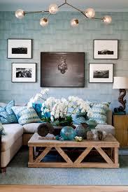 Beach Inspired Living Room Decorating Ideas New Decorating Design