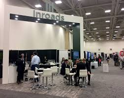 icsc texas conference deal making 2017