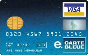 - D'oublier Carte Maladie Le D'alzheimer La Bleue De Est-ce Vivreaupresent Code Sa Grave