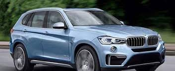 2018 bmw x3.  2018 2018bmwx3review for 2018 bmw x3
