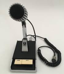 kenwood mc 50 desk mic for ts 830 530 820 120 130 4 pin plug Nippon Whkenwood16p Pipeman 16 Pin Wiring Harness For 2000 Kenwood kenwood mc 50 desk mic for ts 830 530 820 120 130 4 pin plug what's it worth