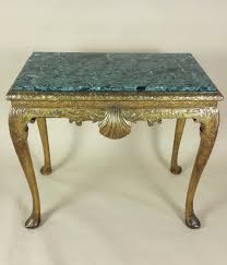Ge Sso Login George I Style Carved Gilt Wood And Gesso Pier Table C 1900
